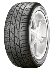 Anvelopa ALL SEASON PIRELLI SCORPION ZERO 235/60R17 102 V