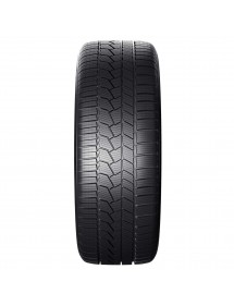 Anvelopa IARNA CONTINENTAL WINTER CONTACT TS860 S FR 265/45R20 108W