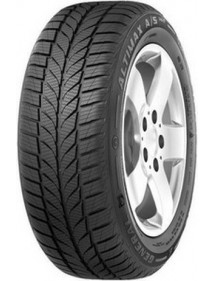 Anvelopa ALL SEASON GENERAL TIRE Altimax A_s 365 205/50R17 93W XL