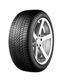 Anvelopa ALL SEASON BRIDGESTONE Weather Control A005 Driveguard Evo 225/50R17 98V Run Flat Rft XL