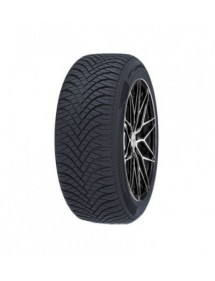 Anvelopa ALL SEASON WestLake Z401 165/60R14 79H