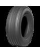 Anvelopa IMPLEMENT MRL MIM-104 9.5/L15