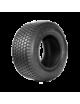 Anvelopa GRADINARIT KABAT LWG-02 16/6.508