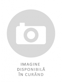 Anvelopa IARNA POWERTRAC SNOWSTAR 195/5015 82 H