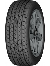 Anvelopa ALL SEASON APLUS A909 ALLSEASON 205/60R16 96H