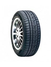 Anvelopa IARNA HANKOOK W320 WiNter i*cept evo2 255/35R18 94V