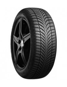 Anvelopa IARNA Nexen 185/65 R15 WINGUARD SNOW G WH2 92 T XL