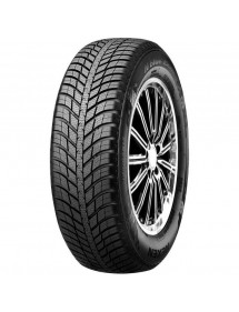 Anvelopa ALL SEASON Nexen 175/70 R14 N'BLUE 4