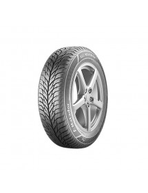 Anvelopa ALL SEASON Matador 165/70 R14 MP62 ALLWEATHER EVO 81