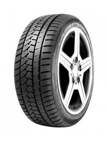 Anvelopa IARNA MIRAGE Mrw562 245/45R18 100H XL