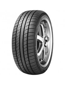Anvelopa ALL SEASON Mirage 165/65 R14 MR-762