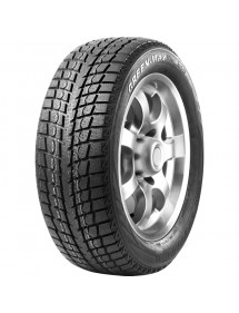 Anvelopa IARNA LINGLONG GREEN MAX WINTER ICE I 15 SUV 285/45R19 107T