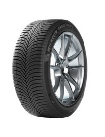 Anvelopa ALL SEASON Michelin CrossClimate+ M+S XL 245/45R19 102Y