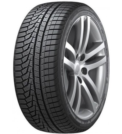 Anvelopa IARNA HANKOOK W320 WiNter i*cept evo2 255/45R19 104V