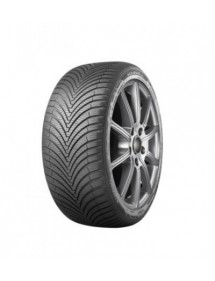 Anvelopa ALL SEASON Kumho HA32 215/55R17 98W
