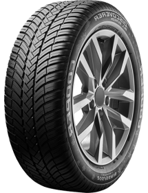 Anvelopa ALL SEASON COOPER DISCOVERER ALL SEASON 225/55R17 101W