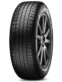 Anvelopa ALL SEASON VREDESTEIN QUATRAC PRO 245/35R21 96 Y