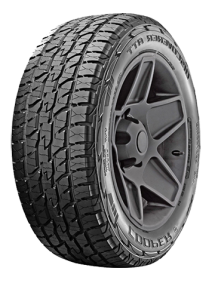 Anvelopa ALL SEASON COOPER DISCOVERER ATT 245/70R16 111 H