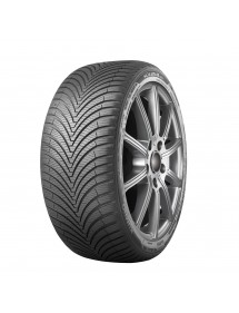 Anvelopa ALL SEASON Kumho HA32 185/55R15 86H