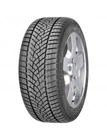 Anvelopa IARNA GOODYEAR UltraGrip Performance + FP 265/45R20 108V