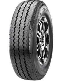 Anvelopa VARA CST by MAXXIS CL31 205R16C 110 Q