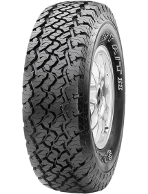 Anvelopa VARA CST by MAXXIS SAHARA AT2 285/75R16 116/113 Q