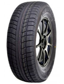 Anvelopa IARNA TRIANGLE TR777 155/70R13 75T