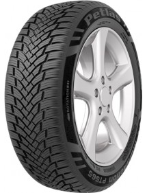Anvelopa ALL SEASON PETLAS MULTI ACTION PT565 205/65R15 94 H