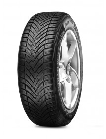 Anvelopa IARNA VREDESTEIN WINTRAC 195/65R15 91T