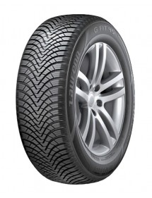 Anvelopa ALL SEASON LAUFENN G Fit 4s Lh71 225/45R17 94W XL