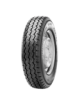 Anvelopa VARA CST by MAXXIS CL02 12512C 81 J