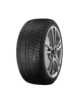 Anvelopa IARNA AUSTONE SP901 225/55R17 101 V