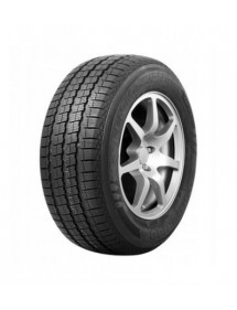 Anvelopa ALL SEASON LINGLONG G-M VAN 4S 215/65R16C 109/107T
