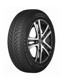 Anvelopa IARNA SEMPERIT MASTER GRIP 2 175/55R15 77T