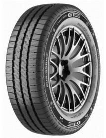 Anvelopa ALL SEASON GT Radial MaxMiler-AllSeason 205/65R16C 107/105T