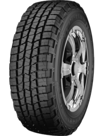 Anvelopa ALL SEASON PETLAS EXPLERO PT421 235/75R15 105 T