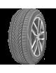 Anvelopa ALL SEASON TRACMAX A/S TRAC SAVER 225/5517 101 W