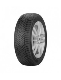 Anvelopa ALL SEASON TRIANGLE TA01-SeasonX 165/70R14 85T