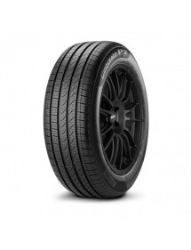 Anvelopa ALL SEASON PIRELLI P7 ALL SEASON * RFT 225/50R18 95V