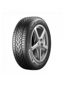 Anvelopa ALL SEASON BARUM QUARTARIS 5 215/60R17 96H