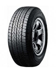 Anvelopa ALL SEASON DUNLOP Grandtrek ST20 215/70R16 99H