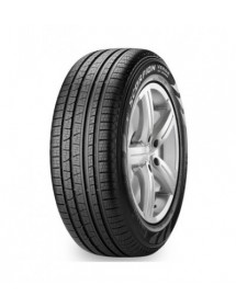 Anvelopa ALL SEASON PIRELLI Scorpion Verde All Season 255/50R20 109W