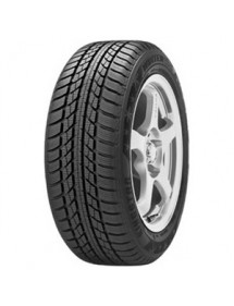 Anvelopa IARNA Kingstar SW40 - by Hankook 155/70R13 75T