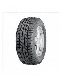 Anvelopa ALL SEASON GOODYEAR Wrangler HP All Weather 255/65R16 109H