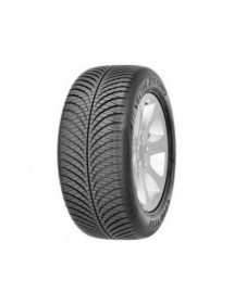 Anvelopa ALL SEASON GOODYEAR Vector 4seasons Suv Gen-2 225/60R17 103V XL