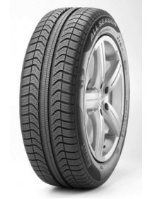 Anvelopa ALL SEASON PIRELLI Cinturato all season plus 235/40R18 95Y SEAL INSIDE si XL