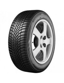Anvelopa ALL SEASON Firestone Multiseason2 XL 225/45R17 94V