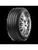 Anvelopa VARA 215/55R16 AUSTONE ATHENA SP7 97 W