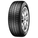 Anvelopa ALL SEASON VREDESTEIN QUATRAC 5 155/60R15 74 T