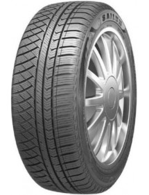 Anvelopa ALL SEASON Sailun Atrezzo-4Seasons 165/65R15 81T